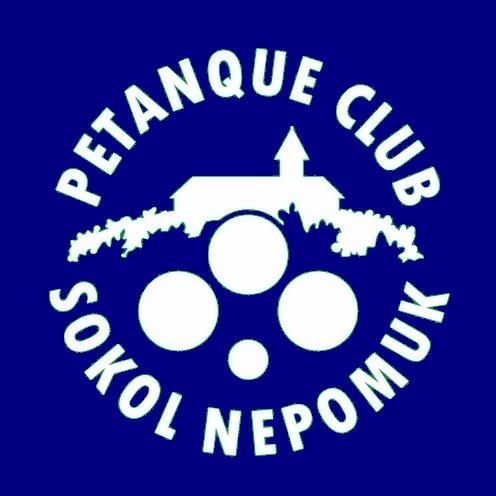 logo_petaque-2