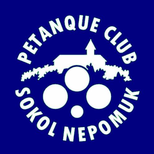 logo_petaque-2_0